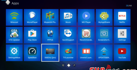 IPTV using Lazy IPTV player? - EURiptv com